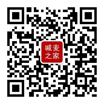 qrcode_for_gh_aeacda343cfd_344.jpg